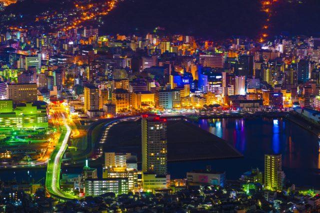 ghid de calatorie Japonia