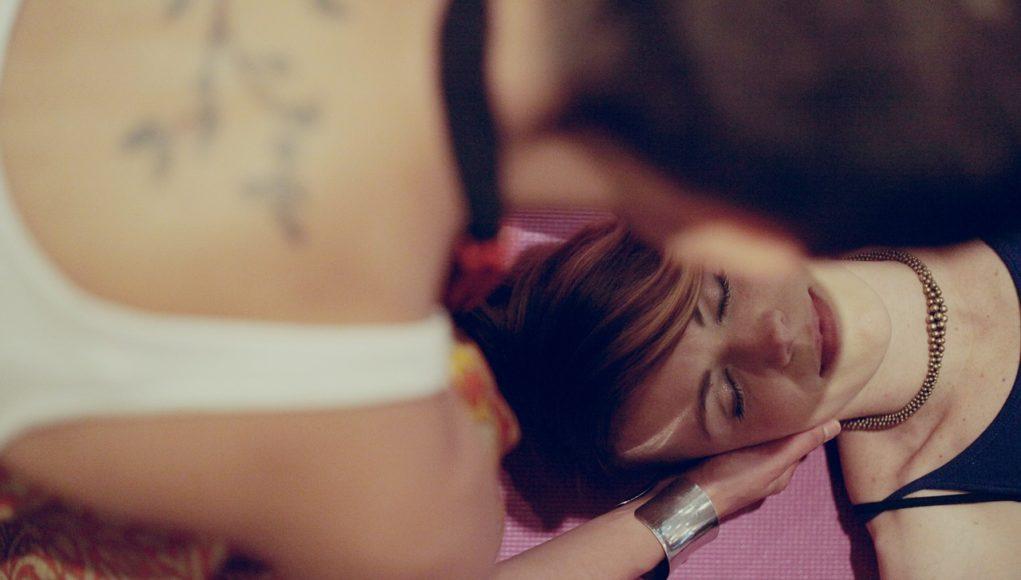 salon de masaj erotic Timisoara