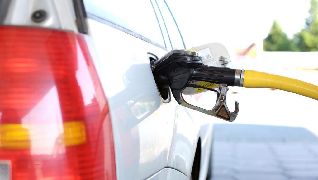 economisirea combustibilului