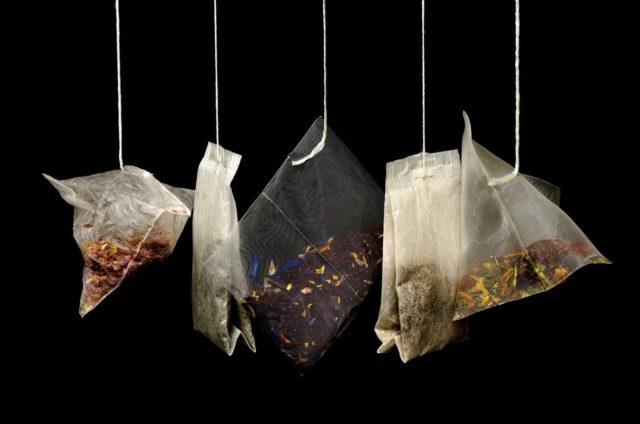 ceaiuri pentru slăbit