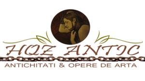 Antichitati HQZ