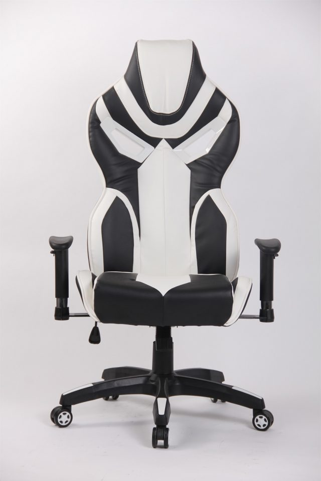 scaune pentru gaming de la Genator